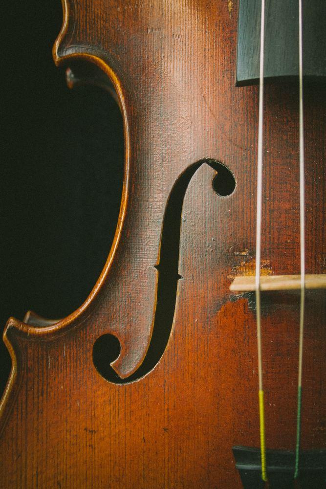 Stort utvalg av celloer online